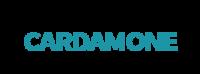 Dentista dei bambini, odontoiatra e ortodontista | Dott.ssa Cardamone